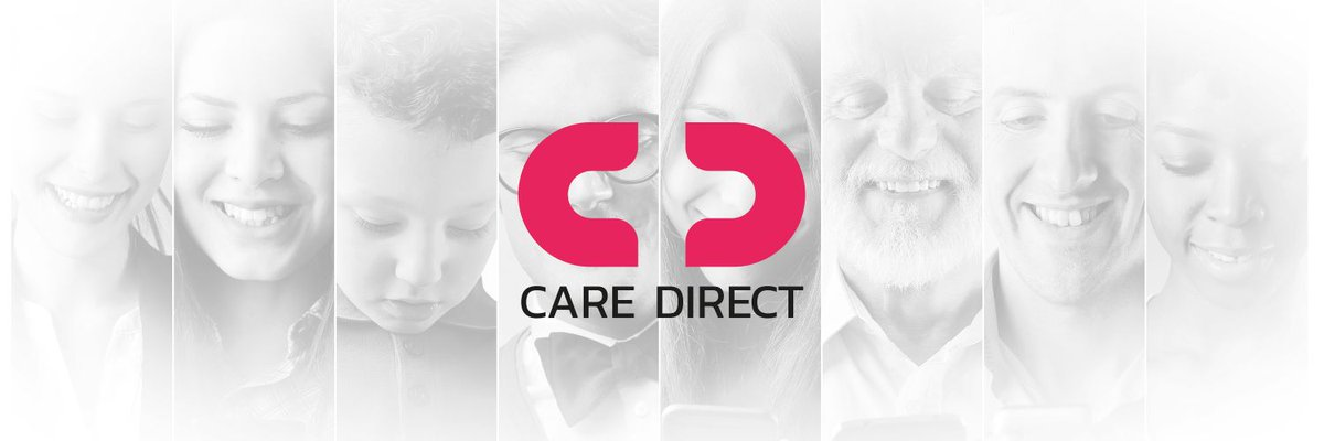 Great News. Another #telecare  #tecs  #digitalhealth  provider registers with CECOPS!  Welcome to Care Direct as our latest CECOPS Registrant:   https://lnkd.in/gXW6BHX    If youd like find out how CECOPS can support you, contact: support@cecops .org.uk or 01494 863398  @caredirecttech