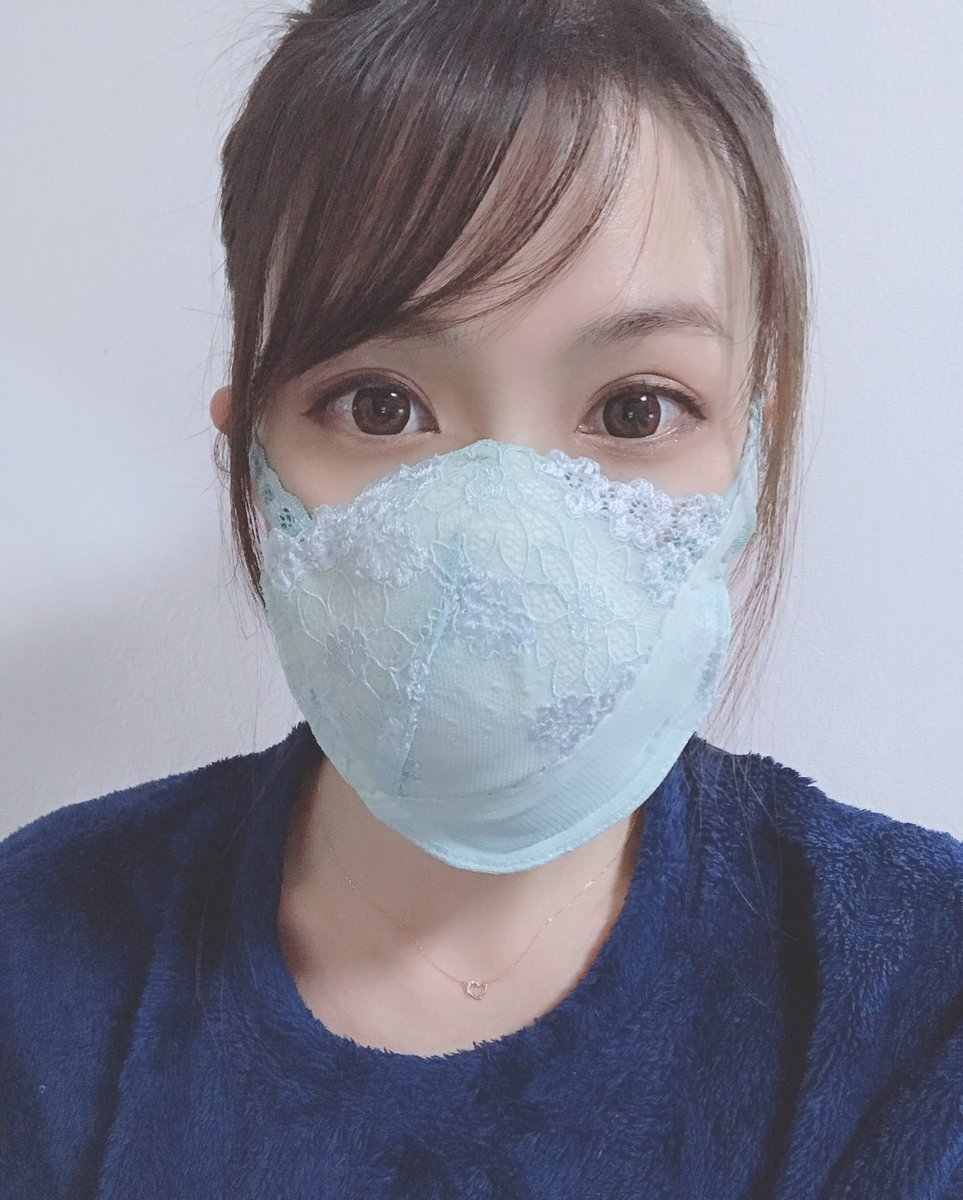 マスク 顔 でかい マスクのサイズはどのくらいがベスト?小顔テクニックもご紹介!
