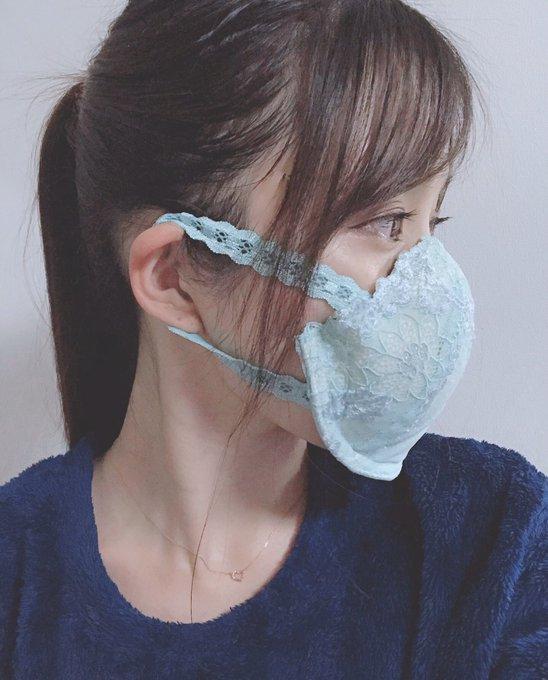 ワコール マスク
