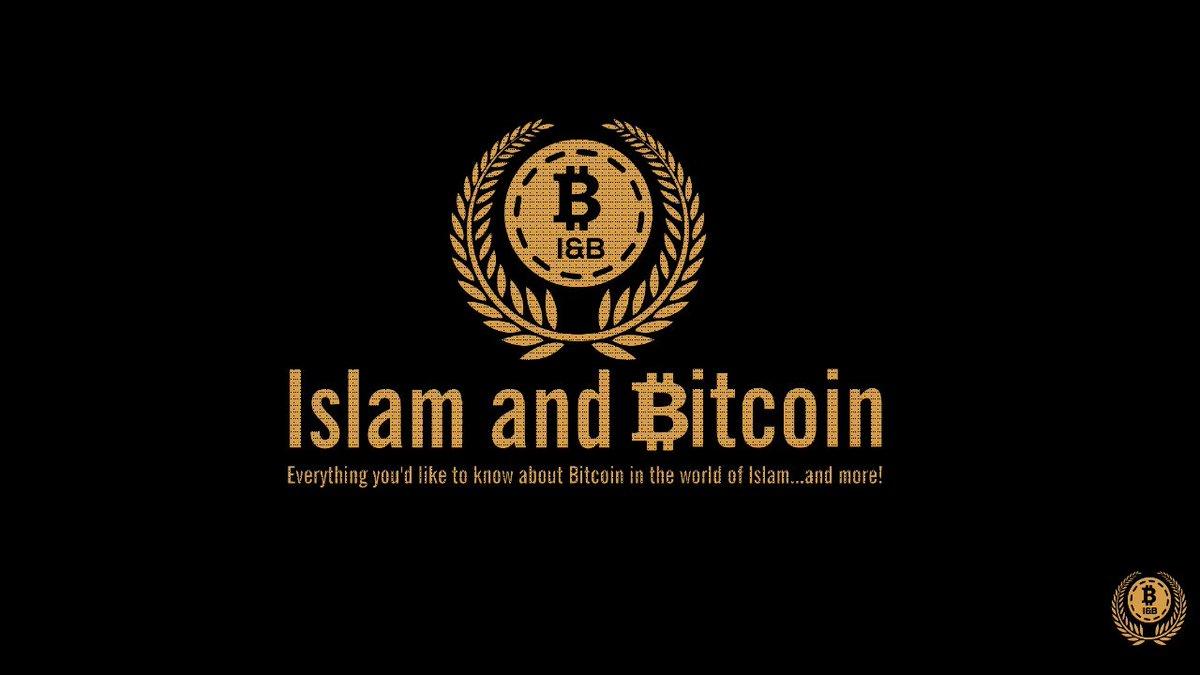 bitcoin norma