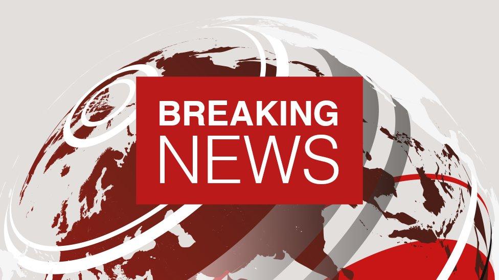 bbc news coronavirus hits north west london