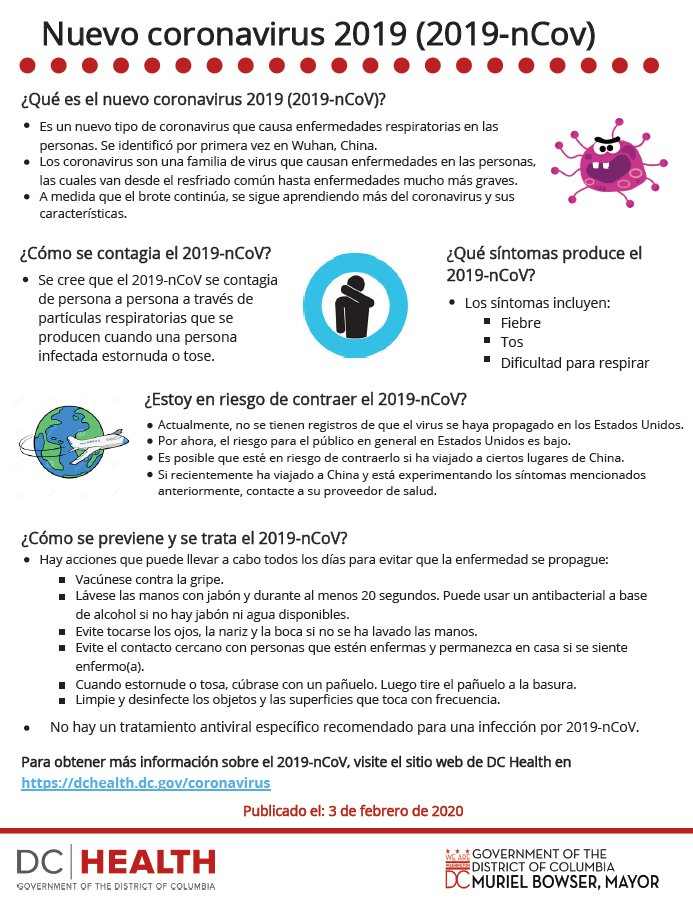 gov coronavirus
