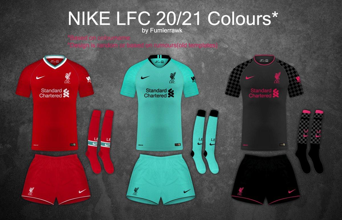 Liverpool FC Blue Mens Football Away Shorts 19//20 LFC Official