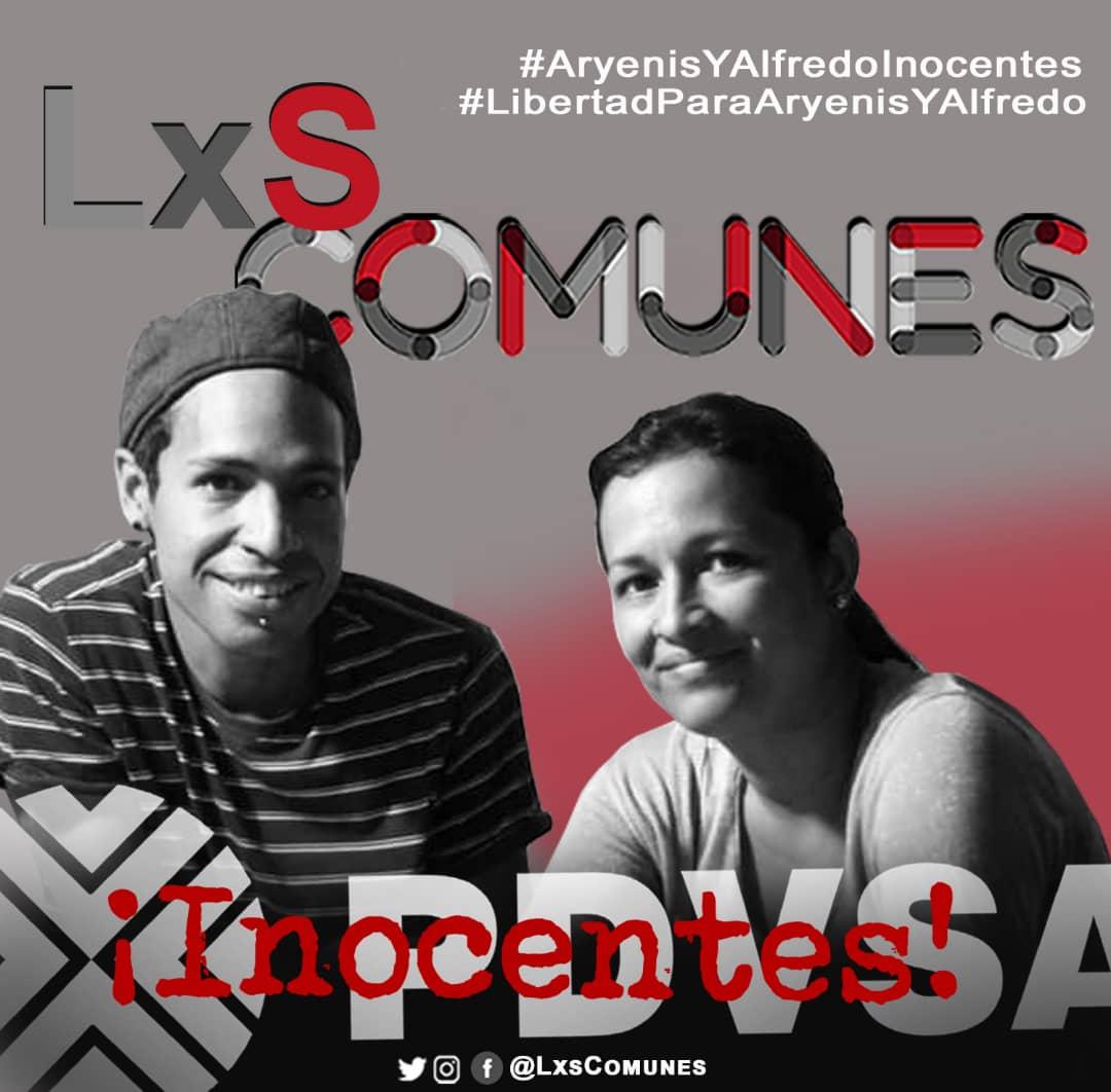 Risultato immagini per Alfredo Chirinos Inocentes