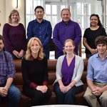 Faculty members in @HighPointU's Department of Biology 👩🔬 completed research📝on various classroom teaching methods to determine impacts on performance for underrepresented groups of students. 📊Read more: https://t.co/5wRqpnYAd2