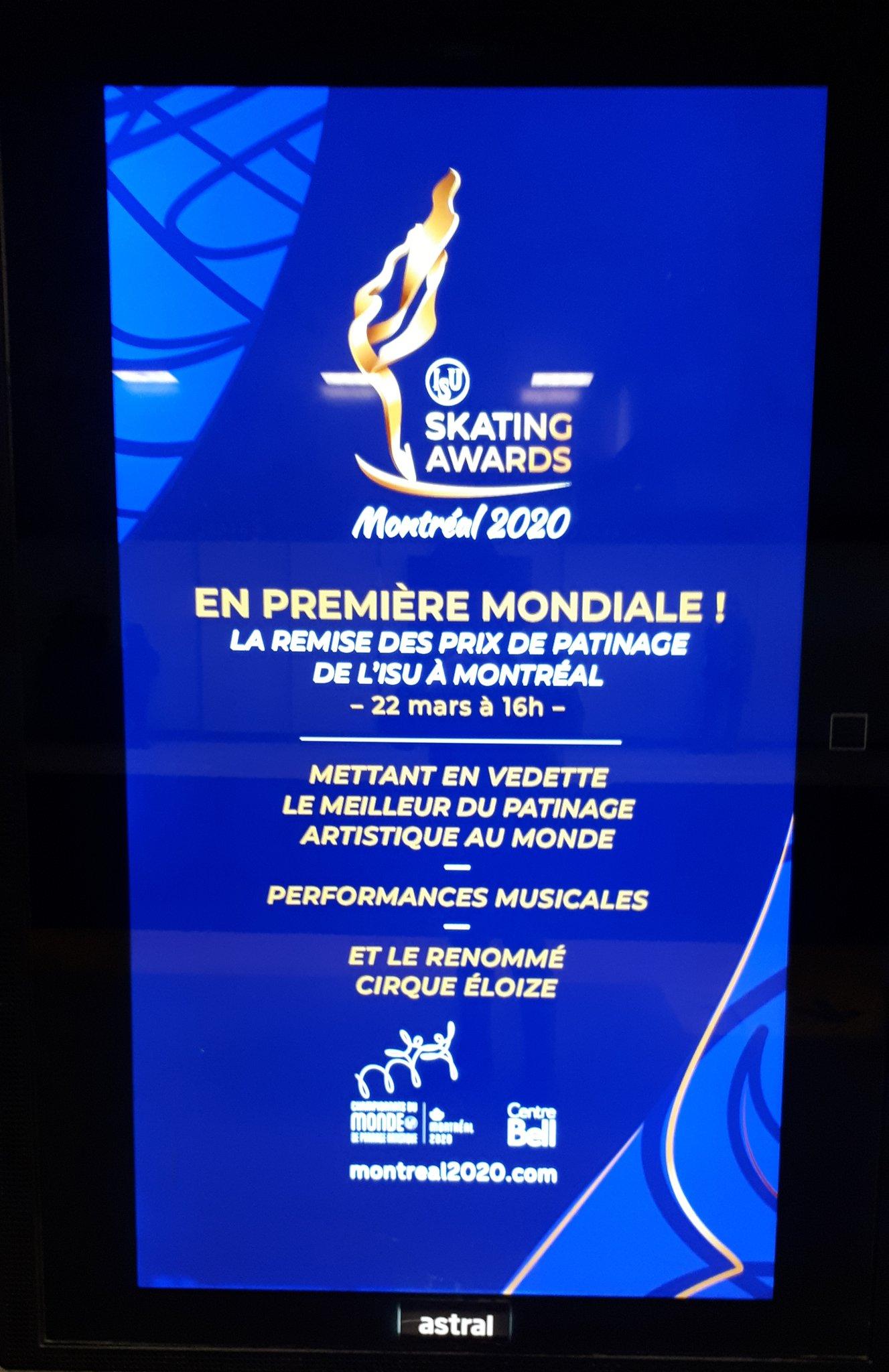Чемпионат мира-2020 по фигурному катанию в Монреале ОТМЕНЕН! - Страница 2 ESNK8oNWoAYrFgY?format=jpg&name=large