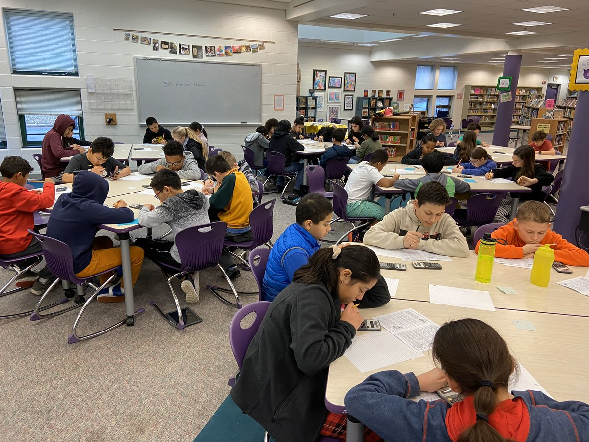 So pleased with students taking advantage of an opportunity to do math outside of class during the Virginia Math League competition!  <a target='_blank' href='http://search.twitter.com/search?q=GunstonPRIDE'><a target='_blank' href='https://twitter.com/hashtag/GunstonPRIDE?src=hash'>#GunstonPRIDE</a></a> <a target='_blank' href='http://search.twitter.com/search?q=Everyoneisamathperson'><a target='_blank' href='https://twitter.com/hashtag/Everyoneisamathperson?src=hash'>#Everyoneisamathperson</a></a> <a target='_blank' href='https://t.co/7S1Bc2ng5V'>https://t.co/7S1Bc2ng5V</a>