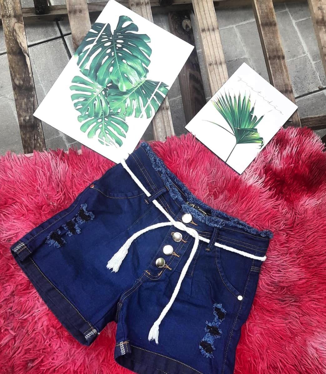 MEGA PROMO DO MÊS DE MARÇO   Bermudas por 65$  Short por 40$  Acréscimo no cartão  #cores #colecaonova #colecao2020  #melhorespromoções #melhorespreços #vempraca #conjuntosfemininos #quero #inlove #likeforlikes #sóvem #jeans #short #espaçobarbiepic.twitter.com/xbF9elhbp3