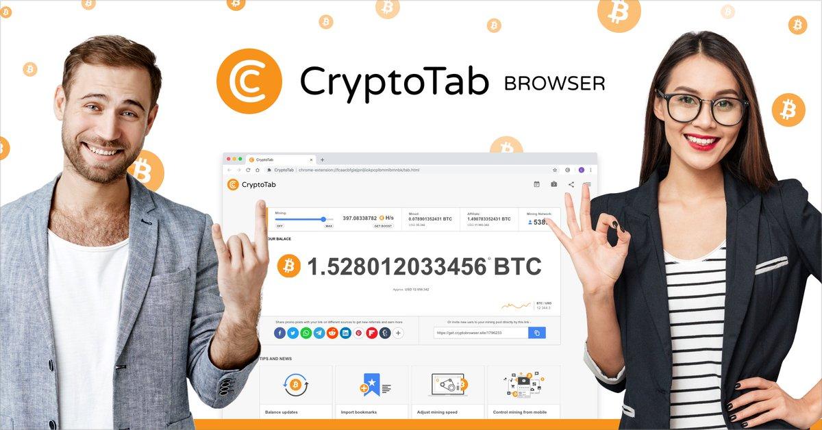 Kriptovaliutos investavimo pagrindai. Kaip Investuoti Į Bitcoin M - Naujos kriptovaliutos m