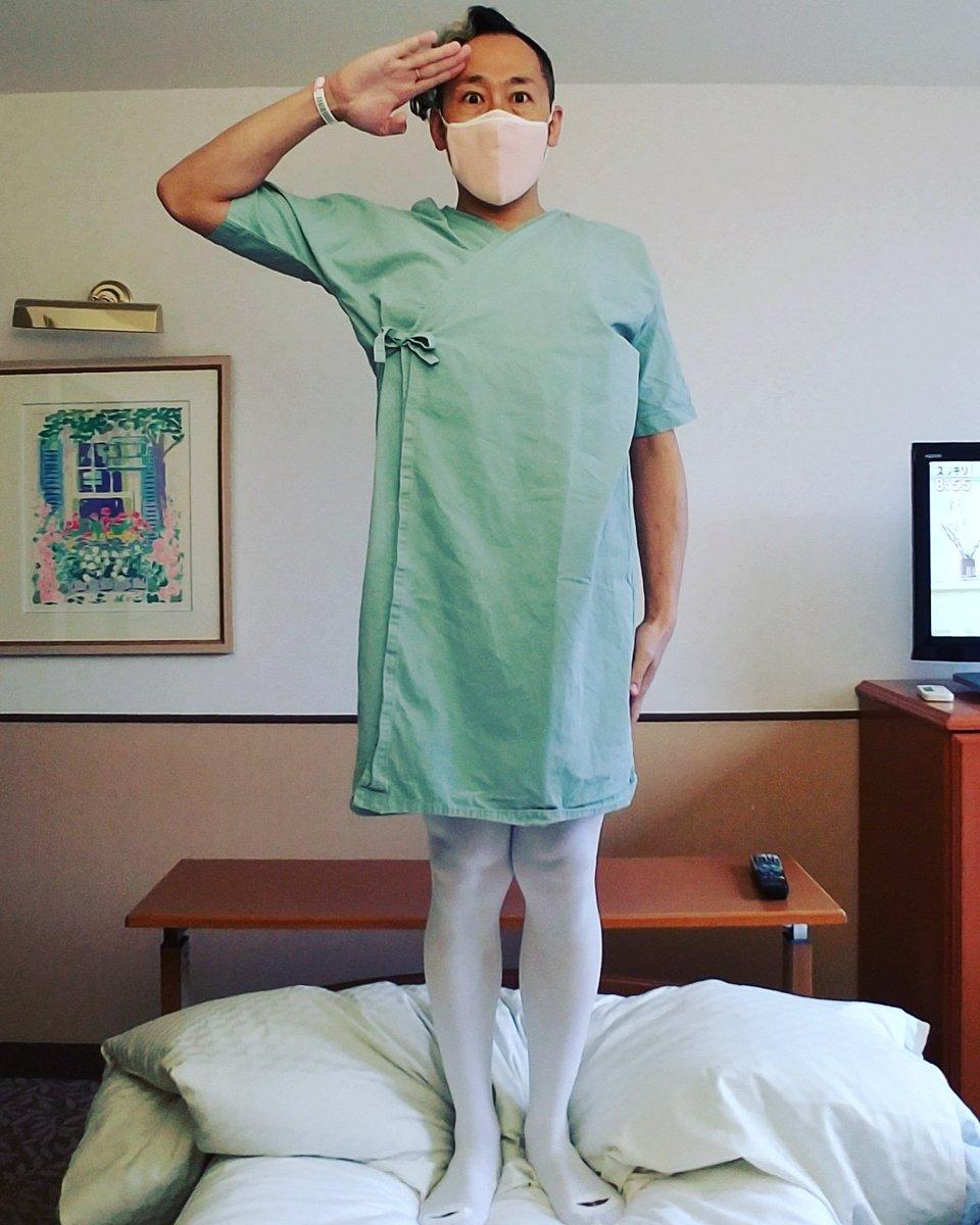 症状 声帯 ポリープ