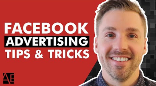 Facebook Ads Tips and Tricks 2020 #ads #facebook #tips i3SHFGYgLEmS0GxSN1r6xQ.now9.site