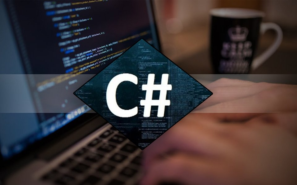 Importance & Use of the Private #Constructor in C# by Madan Shekar cc @CsharpCorner http://bit.ly/2PLMGjB #csharppic.twitter.com/ccnwi4BU1R