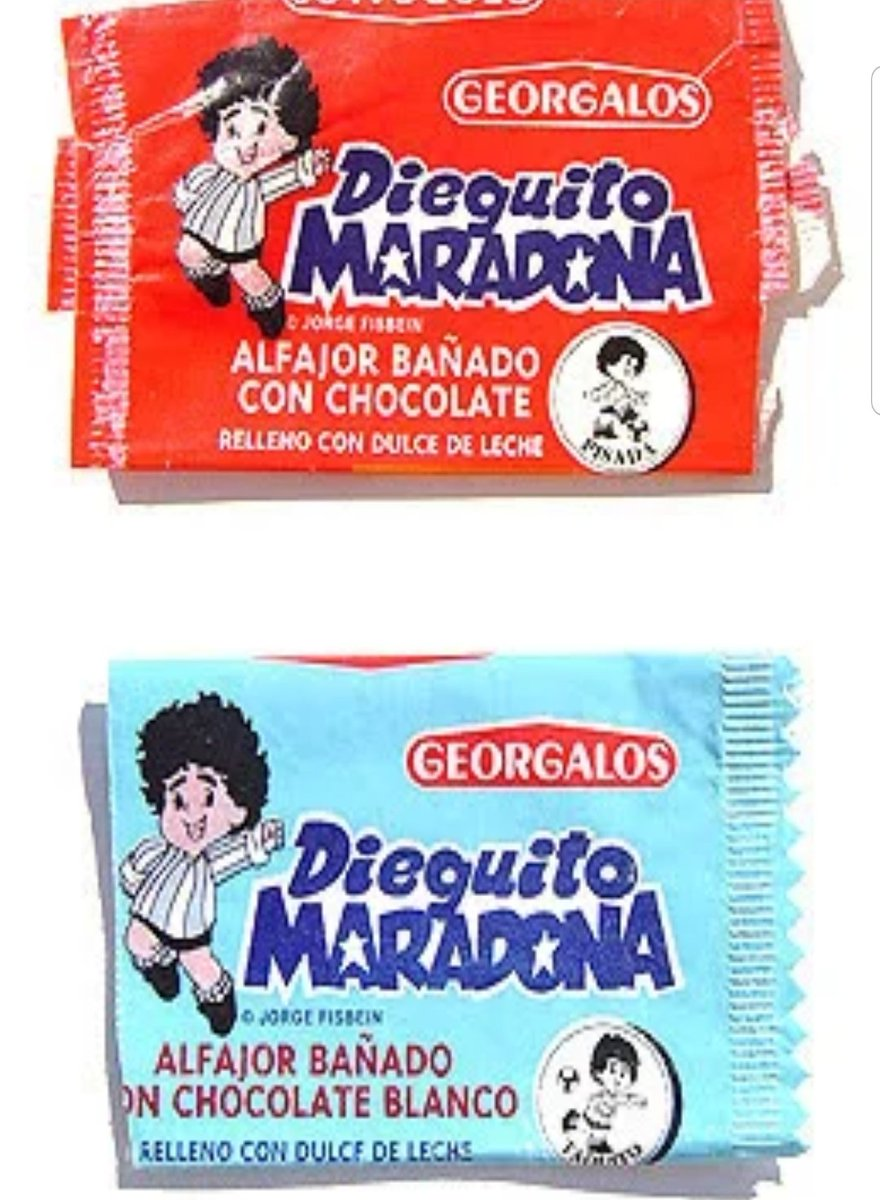 Semana de los deportes. Argentina 78. El matador!!!!! ESPcK4_XYAE5Wwc
