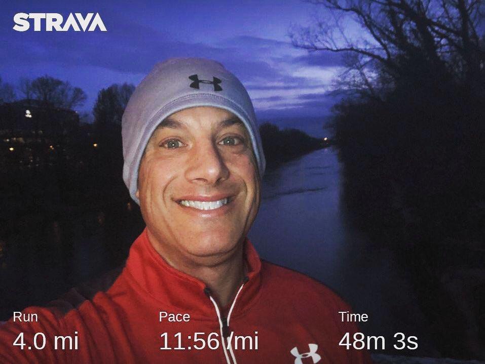 Auf Wiedersehen Deutschland!   one last run in the cold before I start my journey home. #teamnuun #hshive #runhappy #fitnessmotivation #fitnessjourney #instarunner #azrunner #tritraining #worldrunner #germanypic.twitter.com/NpoMGdrPHD
