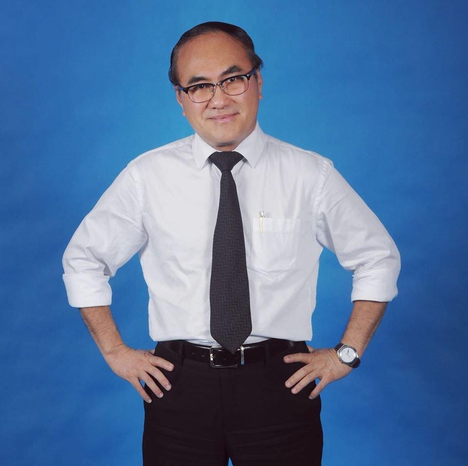 """BERNAMA TV 🇲🇾 on Twitter: """"ADUN Pemanis Dr Chong Fat Full umum ..."""