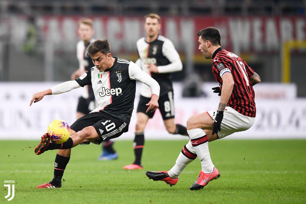 Футбол Ювентус - Торино 4 07 20 смотреть онлайн