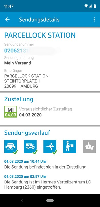 Mache heute Smoketest der neuen #HamburgBox am Hamburger Hbf, bin gespannt! https://box.deutschebahn.com/start?id=sl_landingpage…  https://box.deutschebahn.com/start?id=devguide…  /cc @sebaso https://twitter.com/RecumbentTravel/status/1235156549607268355/photo/1pic.twitter.com/qZeuWKnPXNpic.twitter.com/QI7ki8RBHB