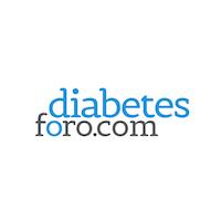 diabetes intolerancia a la fructosa