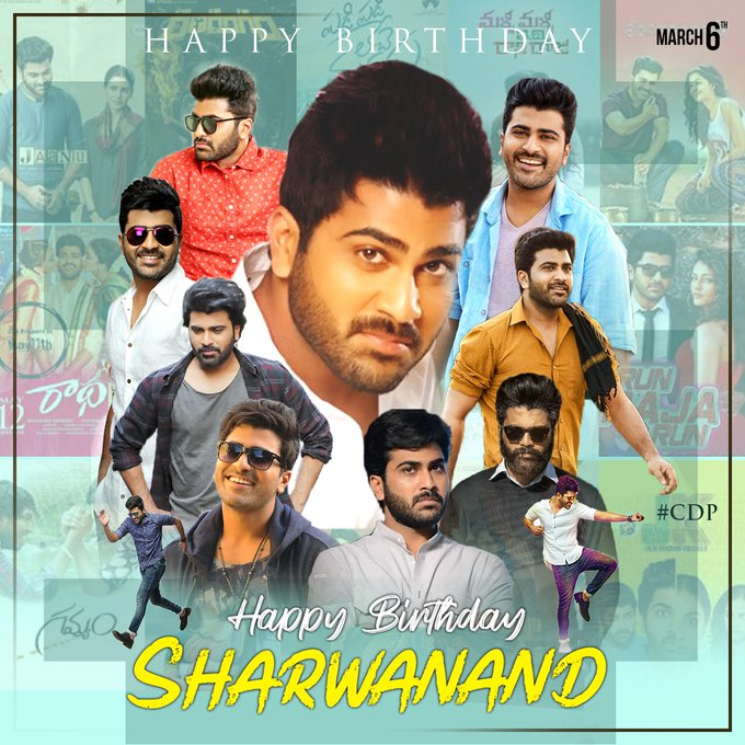 Wishing Many More Happy Returns Of The Day  Common Dp for Birthday