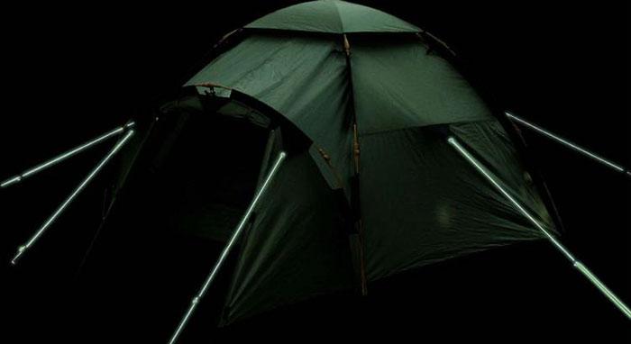 А-а-а-а-а-а! Наконец-то кто-то до этого додумался. Светящиеся шнуры для палаток! https://t.co/1eQX1LFA1d