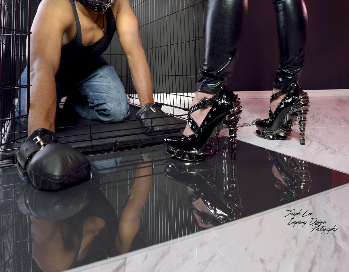Single pittsburgh dominatrixes interested in bdsm dating, meet bdsm