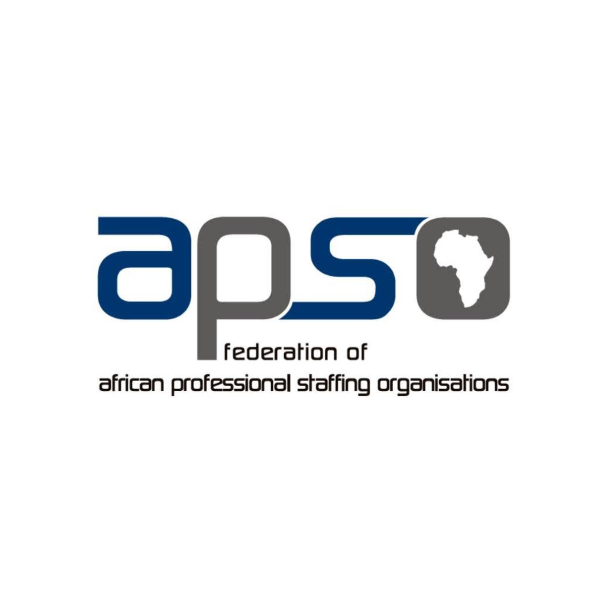 We will be training at @apsoza 👈🏻 on #digitalrecruitment2020 on the 18th of March. To book your space please book on the APSO website alternatively please send us your details to forward on for reg. Book now while seats are still available.😊#danielabascelli #APSO2020 https://t.co/iH0DstvZsQ