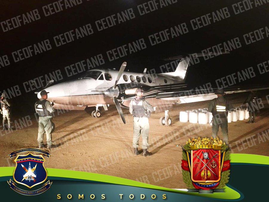 CEOFANB - Noticias y  Generalidades - Página 2 ESRXi8mXkAEm62i?format=jpg&name=900x900