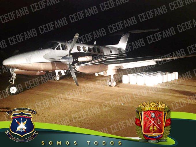 Noticias y  Generalidades - Página 2 ESRXi8nXcAAxkvl?format=jpg&name=small