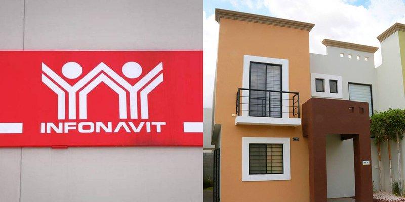 UIF investiga fraude de Infonavit