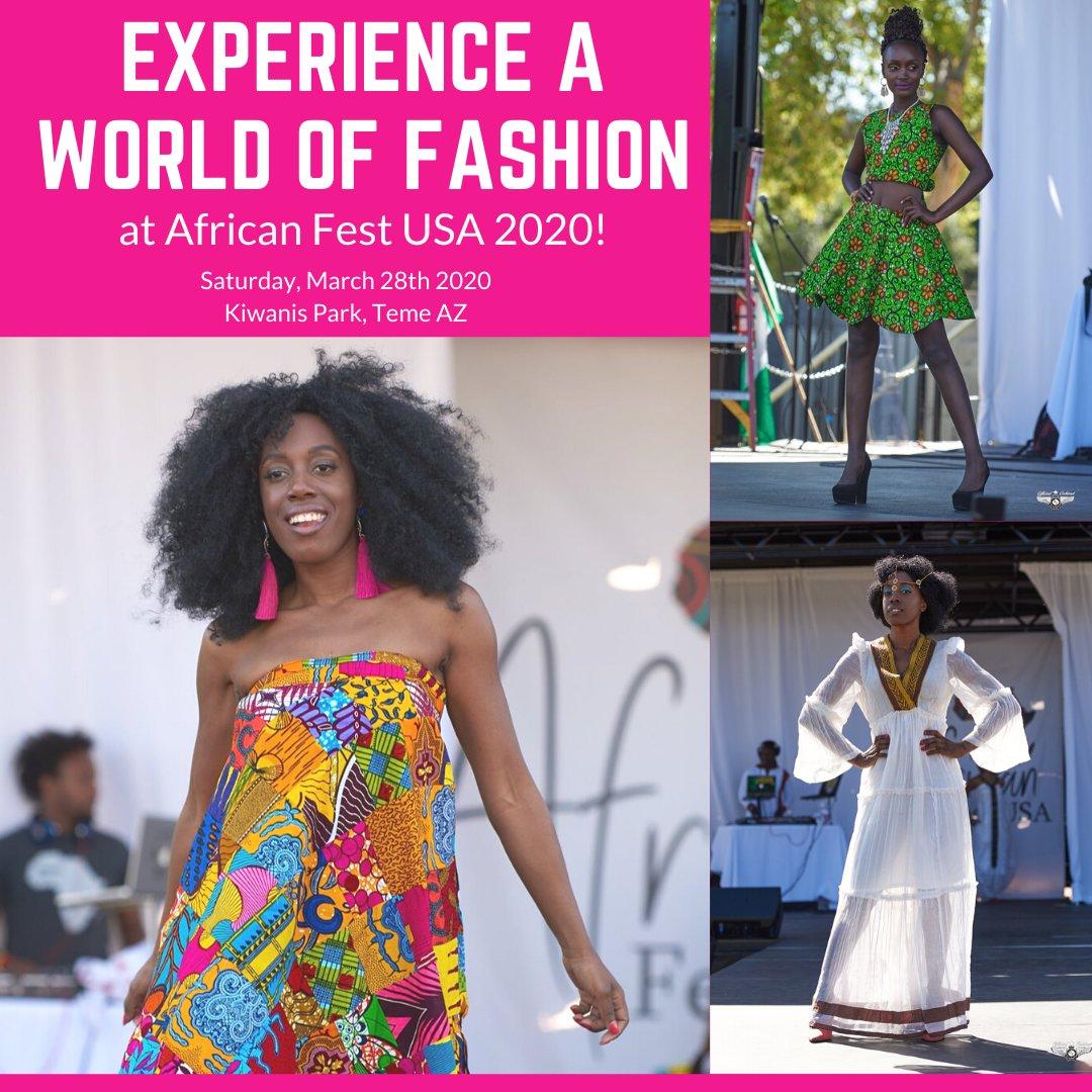 African Fest Usa African Festusa Twitter