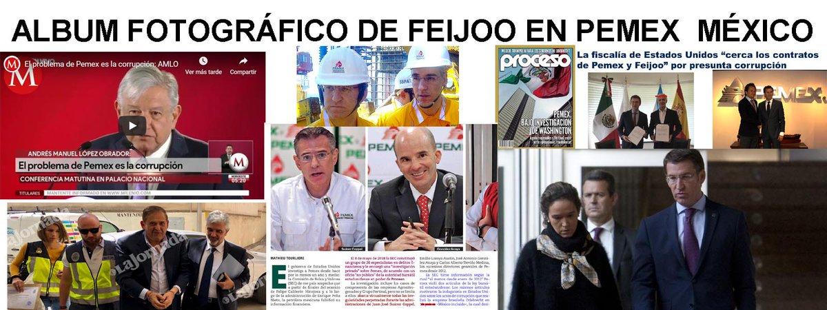 """carmen fernandez on Twitter: """"Feijóo y Mar Sánchez Sierra con la ..."""