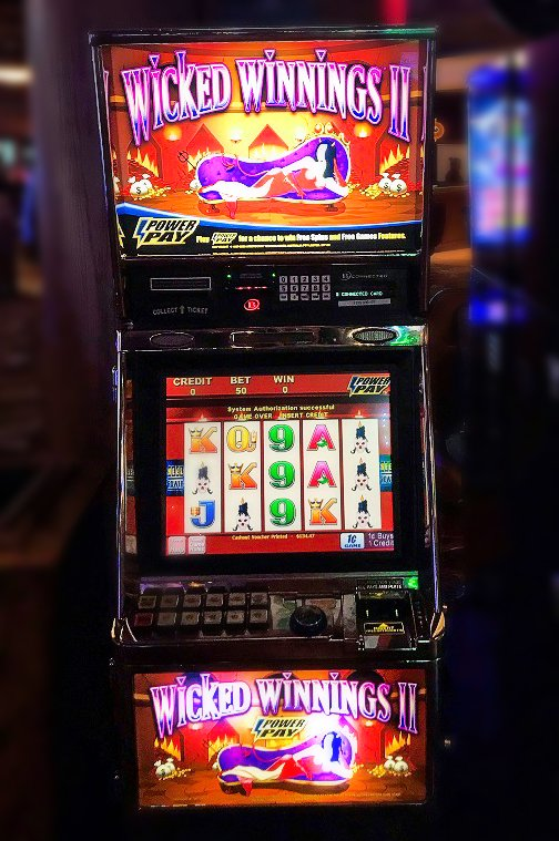 The Star Grand At The Star Gold Coast | 1 Casino Drive Online