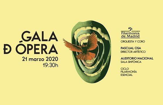 El día 21/03 tienes una cita con @OCFilarmonia y su gala de ópera.  ¡No te lo puedes perder!  #estoesunnoparar #nonstopmusicpic.twitter.com/pTXPLfMMSy
