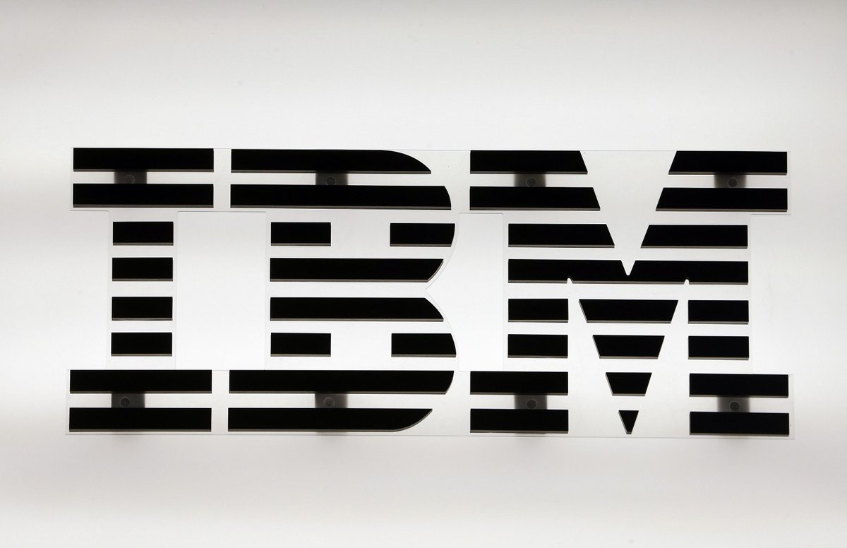 IBM stops all domestic travel for internal meetings due to coronavirus