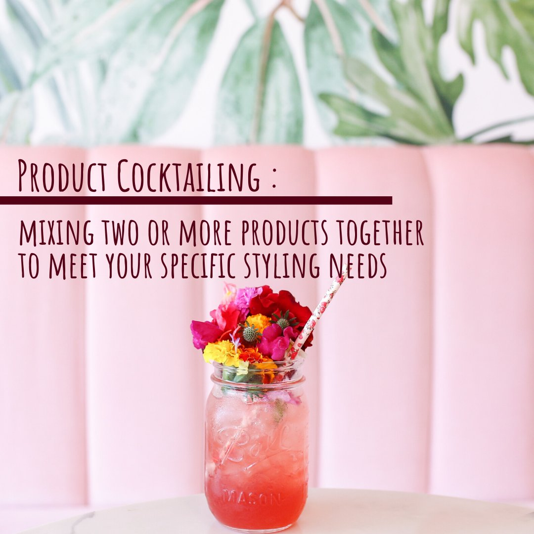 You can certainly have fun with this styling tip  . . #hairrepearhairhack #stylingtip #curlyhairtip #curlyhairhack #curlyhairstyling #curlyhairstyles #curlsofig #curlycommunity #hairgoals #coolhair #curlsoftheday #hairofig #curlyhairproducts #hairrepear #ultimatehairtowelpic.twitter.com/iFWiXyNPMc
