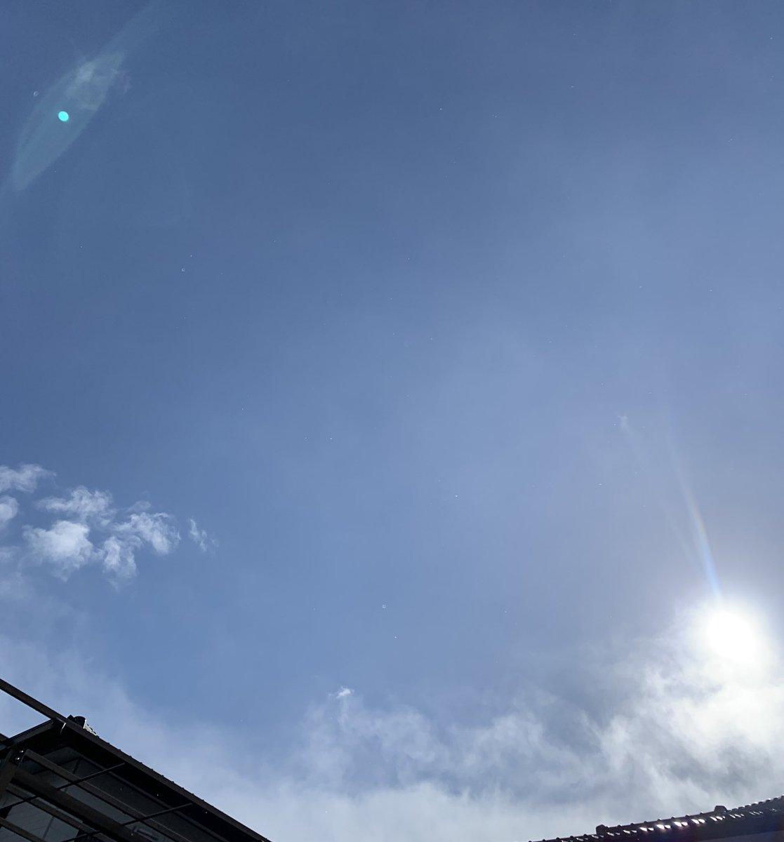 今日 の 天気 四日市
