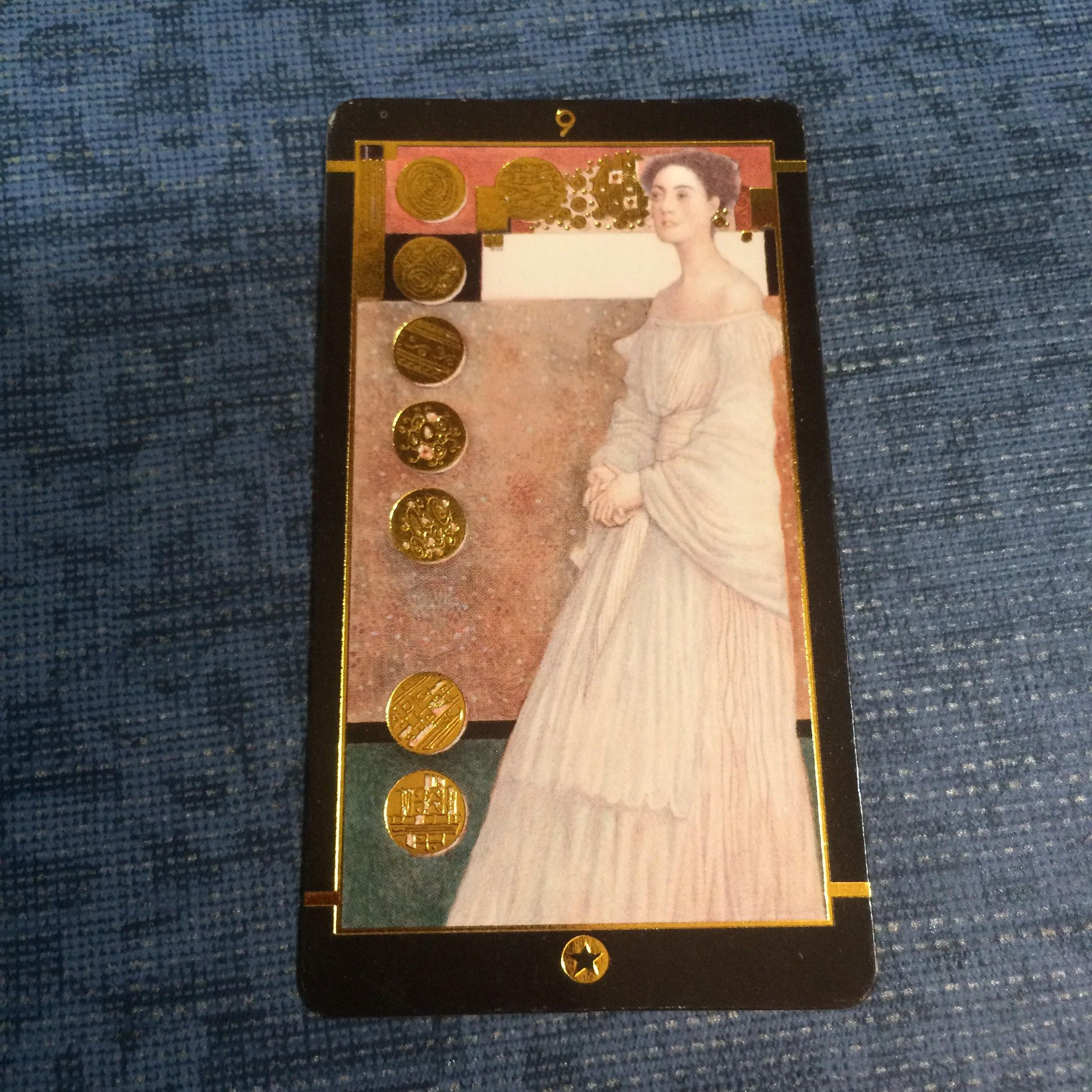 Veroosh Tarot On Twitter Last Moments Of Venus In Aries Decadence Pursue Indulgence Eat A Piece Of Fruit An Apple Grapes And Bring In The Energy Of The Sun In Our Late ) here is the 2019 horoscope spread on thexvid. twitter