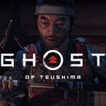 Ghost of Tsushimaの発売日が6月26日に決定!
