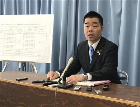 画像,滋賀県初めて新型コロナウイルスの感染者感染経路は判明していない滋賀県は近畿で唯一、感染者が確認されていなかった平熱27日に出勤発熱が続き、同じ医療機関を4度受診…