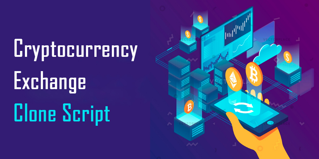 cutting edge cryptocurrency