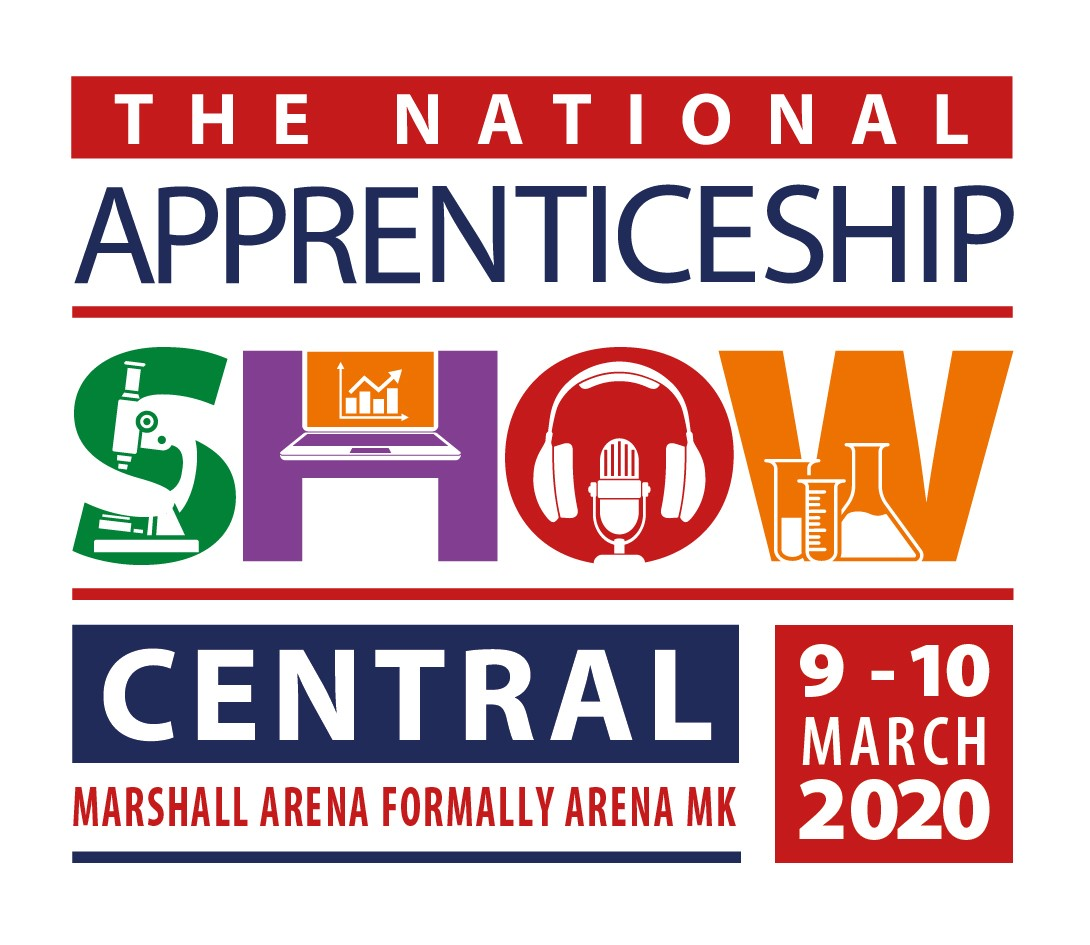 We will be attending the @NAS_event next Monday and Tuesday (9th & 10th March 2020) at @Stadium_MK. We'd love to see you there - https://t.co/EMGAjKhXlY. #NationalApprenticeshipShow https://t.co/PviIJkD1Z8