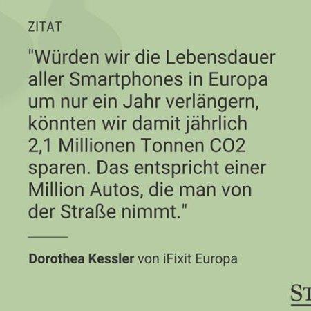 #Klimaschutz