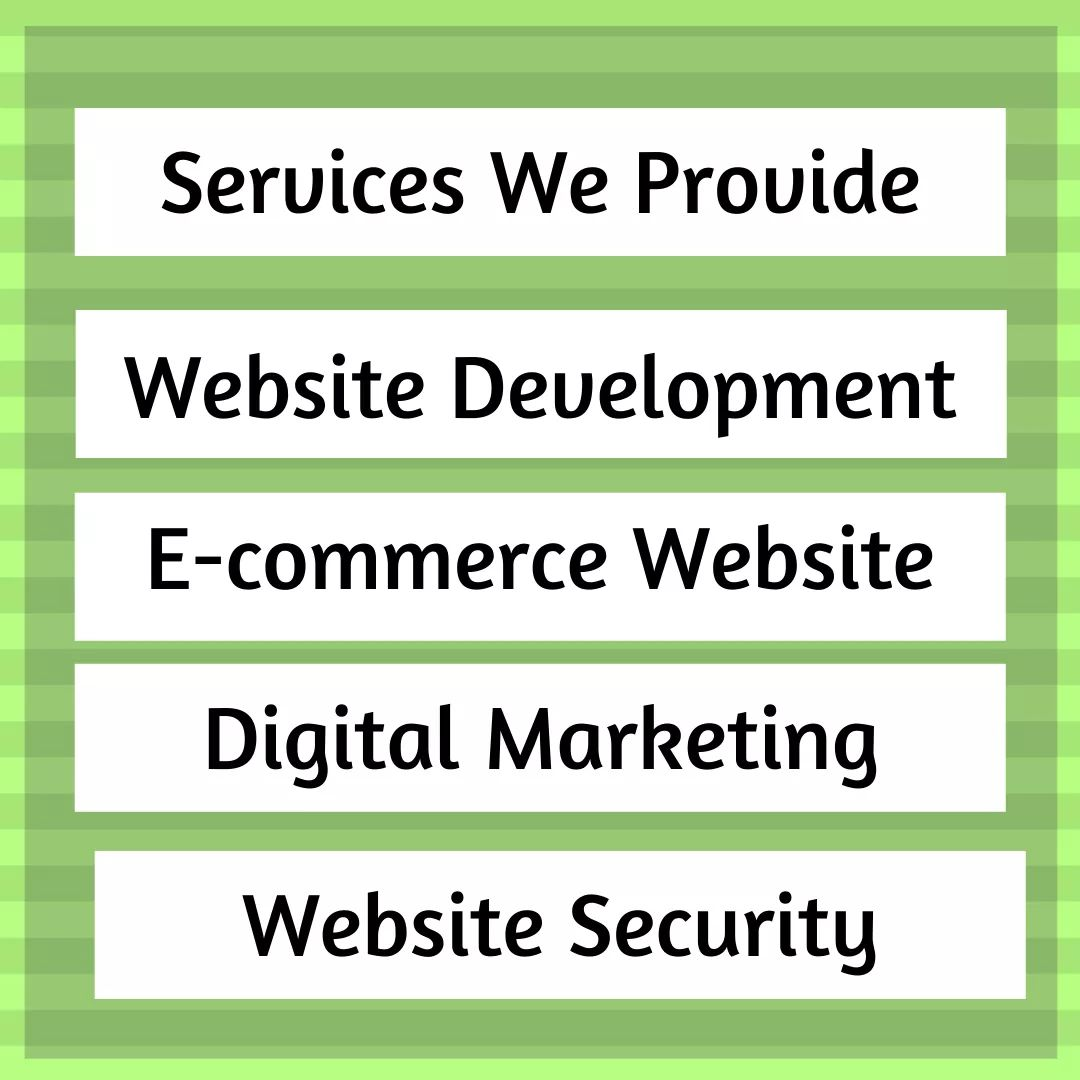 Services We provide Website Design & Development E-COMMERCE Website Digital Marketing Website Security Visit  http://www. whitehatsamurai.com      Call on us +91 88064 07139  #digitalmarketingtips #digitalmarketingagency #digitalmarketingmanager #digitalmarketing #websitedevelopment<br>http://pic.twitter.com/HlOOF25PPF