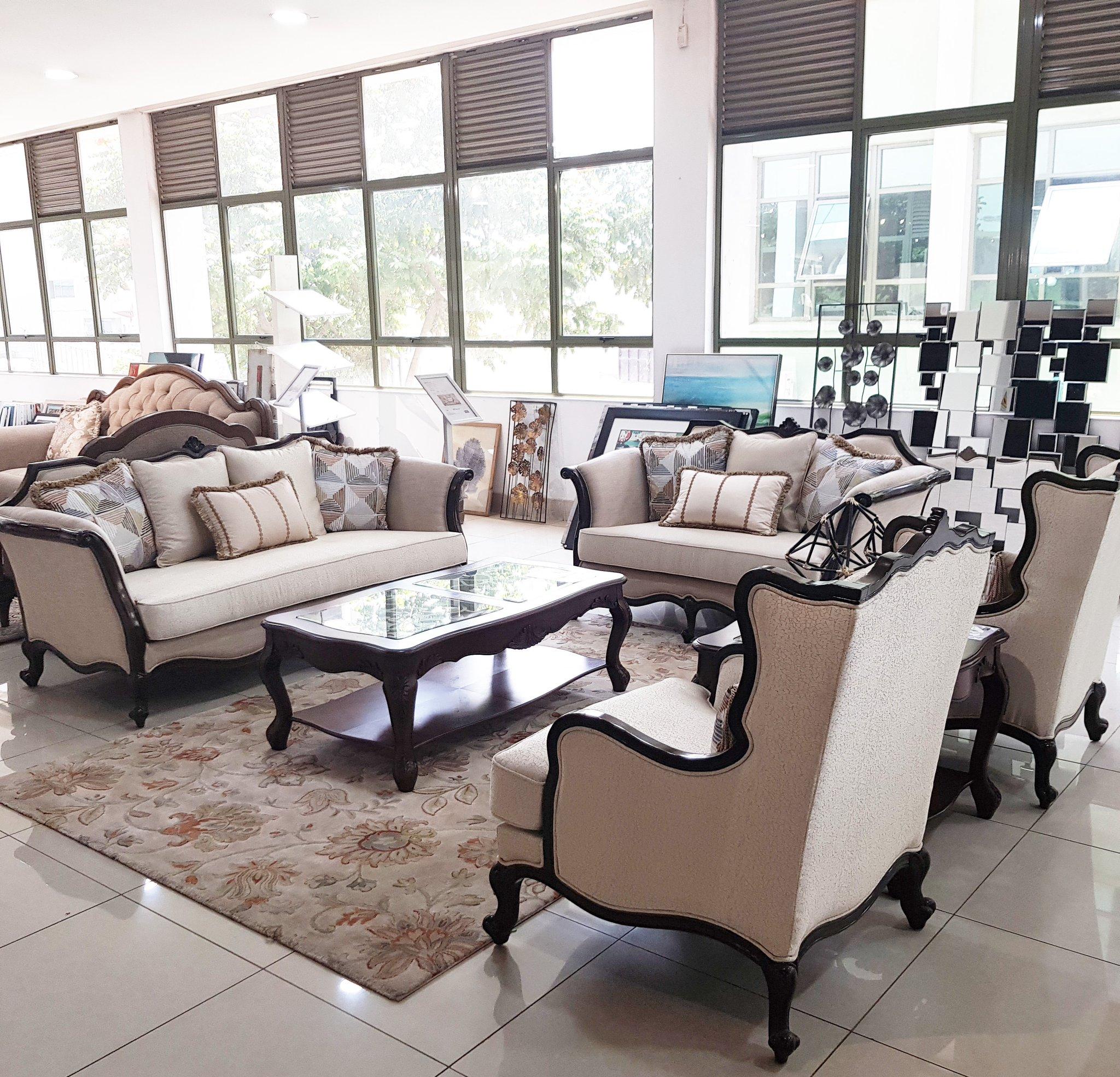 "Furniture Palace Ltd on Twitter: ""All about deals deals deals"