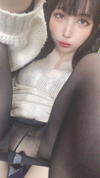 グラビアアイドル有坂ありさのTwitter自撮りエロ画像19