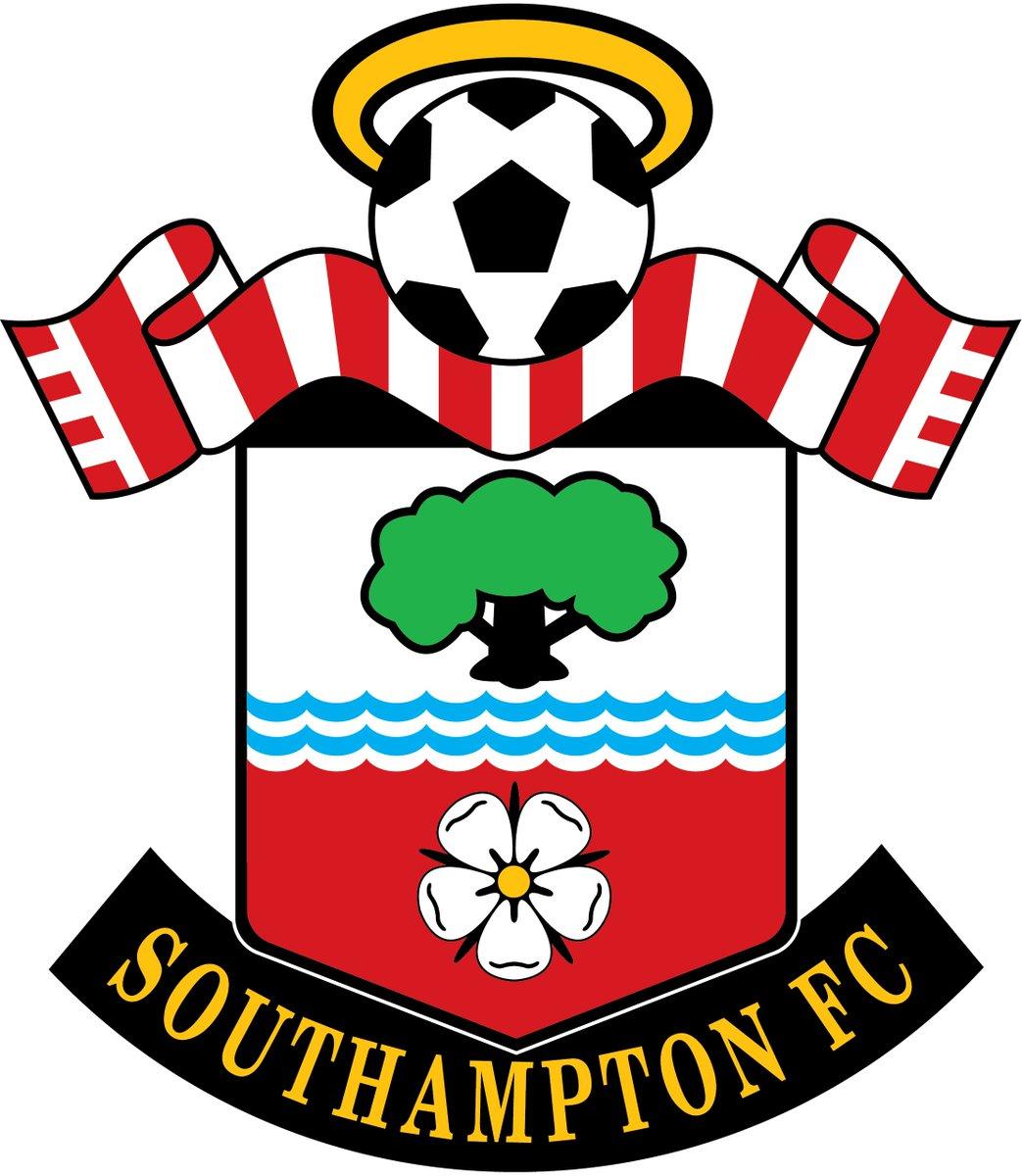 Southampton uk strip clubs