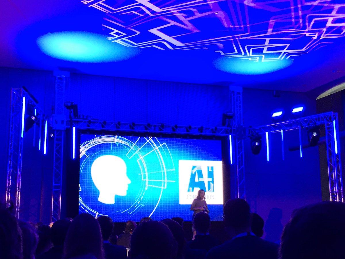 test Twitter Media - #AICon2020 Volles Haus bei der IHK-Schwaben bei der #aaicon: Über ein Drittel der Gäste setzen KI bereits um. Innovation findet in der #regiona3 statt #wirmachendiezukunftbesser https://t.co/jMBKT6sAha