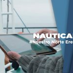 Image for the Tweet beginning: At NAUTICAL we work every