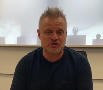 """Landlord Action founder and @HamiltonFraser Brand Ambassador @PaulShamplina will be speaking at the show @ExCeLLondon on both Fri 3rd & Sat 4th April. To hear what """"The Landlord's Friend"""" will speak about click here: https://t.co/uweYGz6YXm https://t.co/6JbBfMYHKV"""