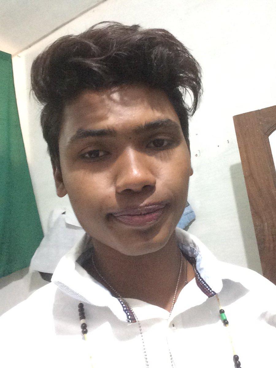 #Amit #AmitKumarBhagat #AlluArjun #ViratKohli #SalmanKhan #AruvaaDiwali2020 #VakeelSaabFirstLook #AskStar #AadvikAjith #10YearsOfVTV #Chiranjeevipic.twitter.com/9by2XGA9Jp